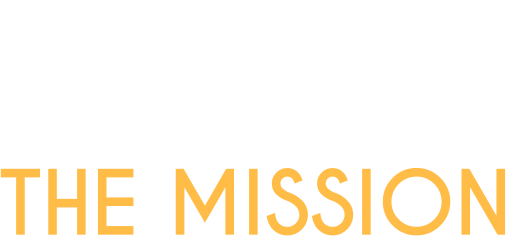 The Moon. The Music. The Mission.